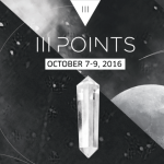 III Points