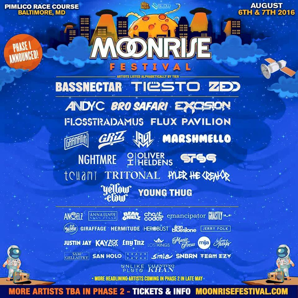 13124915 624377187711735 2099049068687575590 n Win tickets to Moonrise Festival 2016