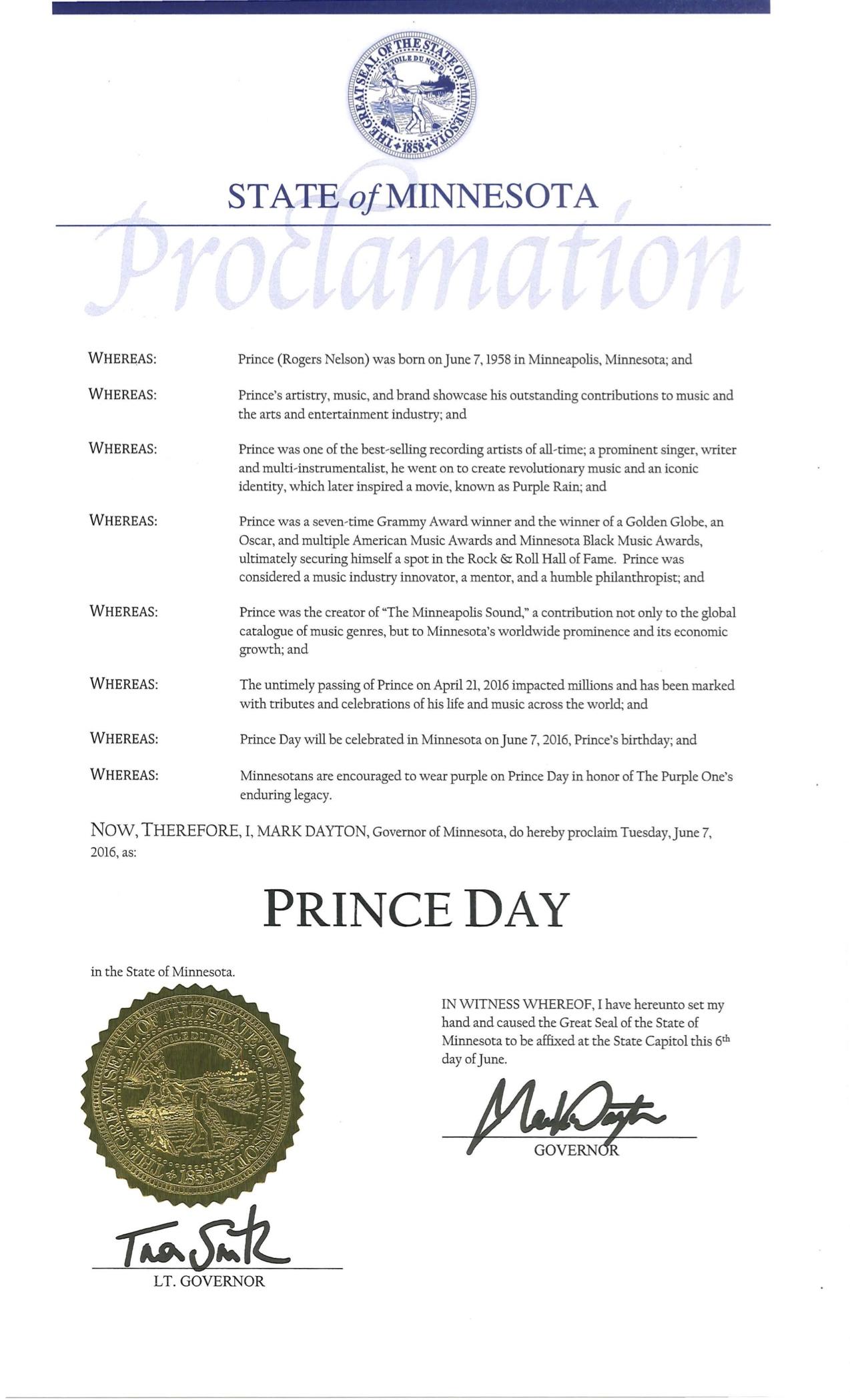 2016_06_06_Prince_Day_tcm1055-244331