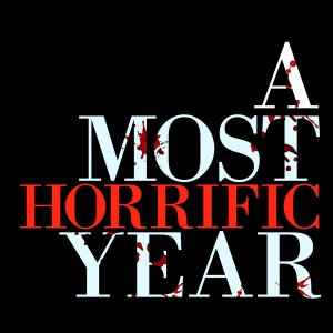 a most horrific year final In 2014, The Babadook Used Poltergeists to Explain the Horrors of Motherhood