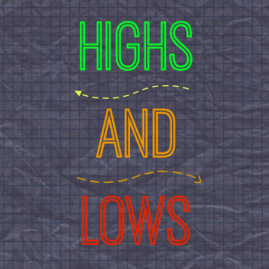 highs and lows 720 The Highs and Lows of Blink 182