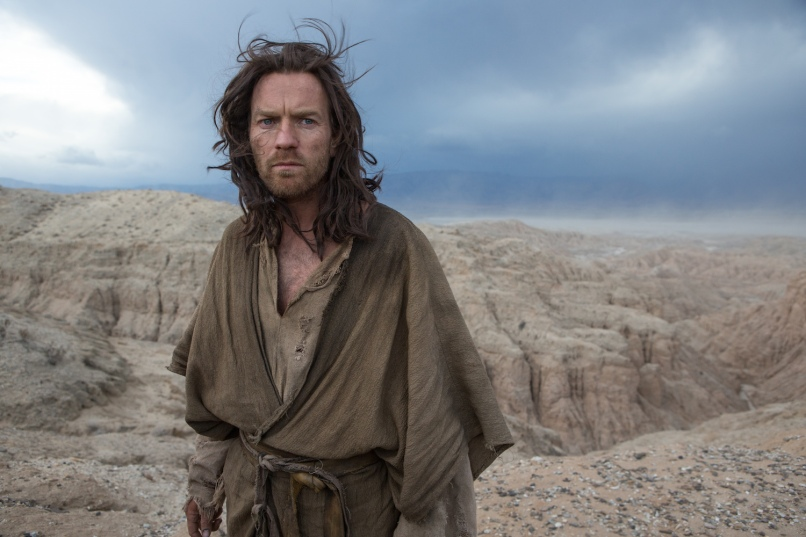 last days in the desrt Top 10 Films of 2016 (So Far)