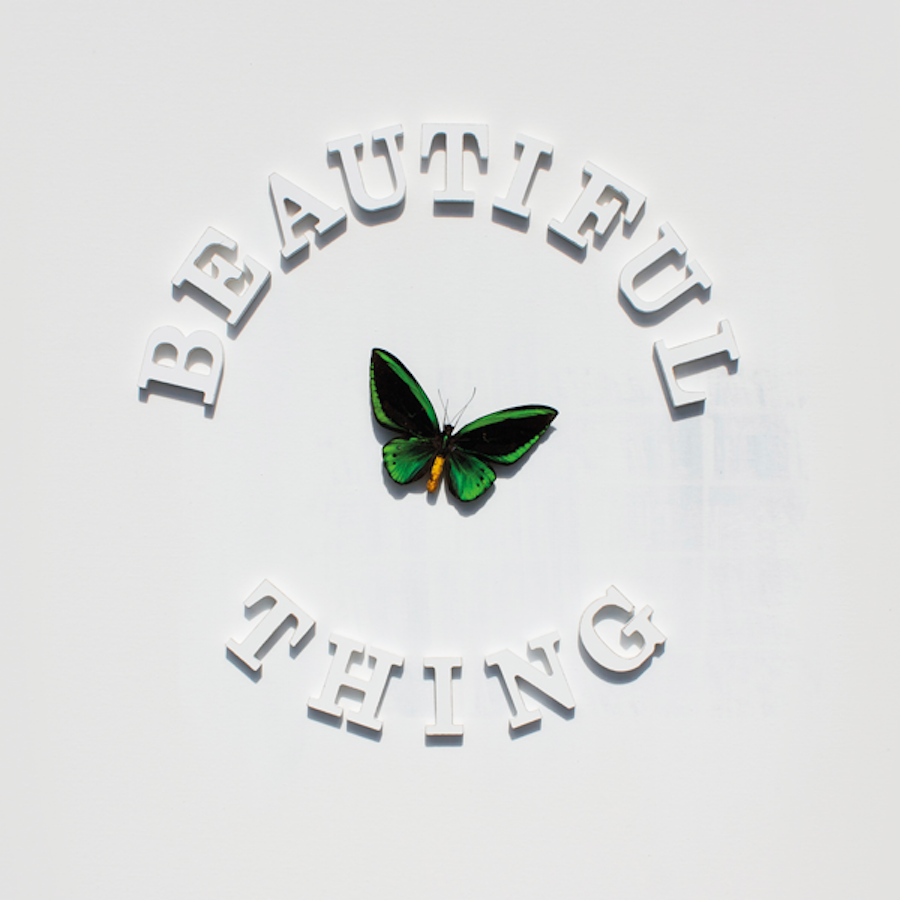 stone roses beautiful thing The Stone Roses premiere new song Beautiful Thing    listen