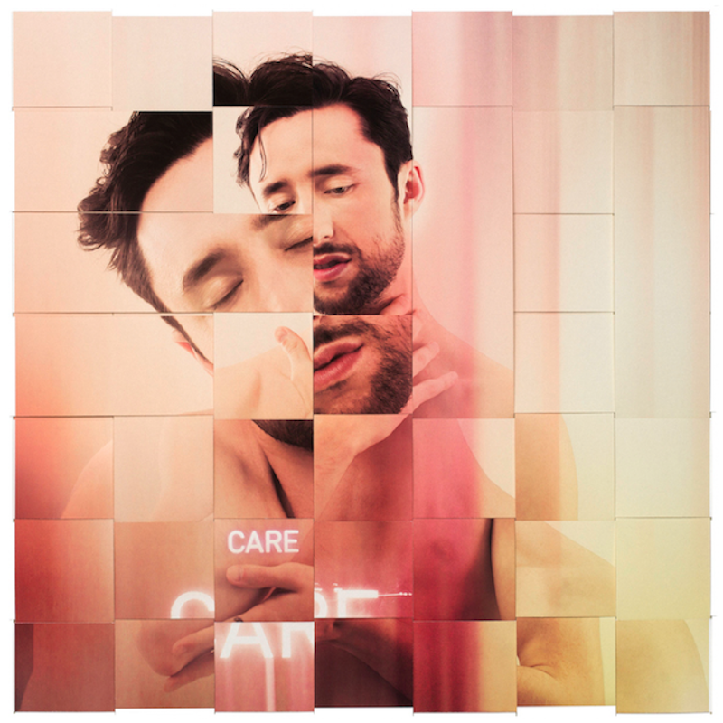 care how to dress well How To Dress Well announces new album, Care, shares Lost Youth/Lost You video    watch