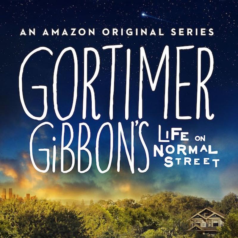 gortimer gibbons ep van etten avett brothers oberst bird Sharon Van Etten, The Avett Brothers contribute new music to Gortimer Gibbons soundtrack    listen