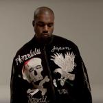Kanye Friends Francis