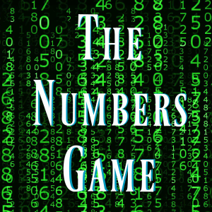 the numbers game What Does a Flop Mean Anymore in the Modern Film Industry?