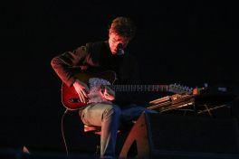 Nina Corcoran, James Blake 05