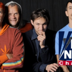 Chili Peppers Fox News