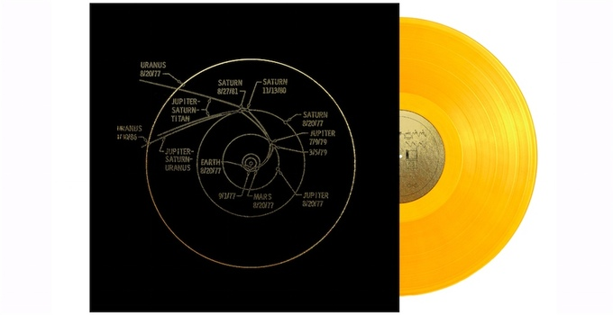 093a382d68221db1a0d708ab9927c7ae original NASA's Voyager Golden Record to receive first ever commercial release