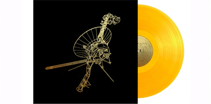 d654f7d12680f928ef5052de51d71254 original 1 NASA's Voyager Golden Record to receive first ever commercial release