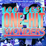 one-hit-wonders-cos-1