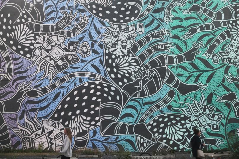 pop montreal3 killian young 3 POP Montréal 2016: A Travel Journal + Photos