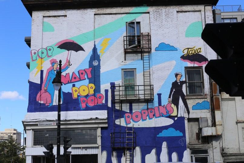 pop montreal4 killian young 16 POP Montréal 2016: A Travel Journal + Photos