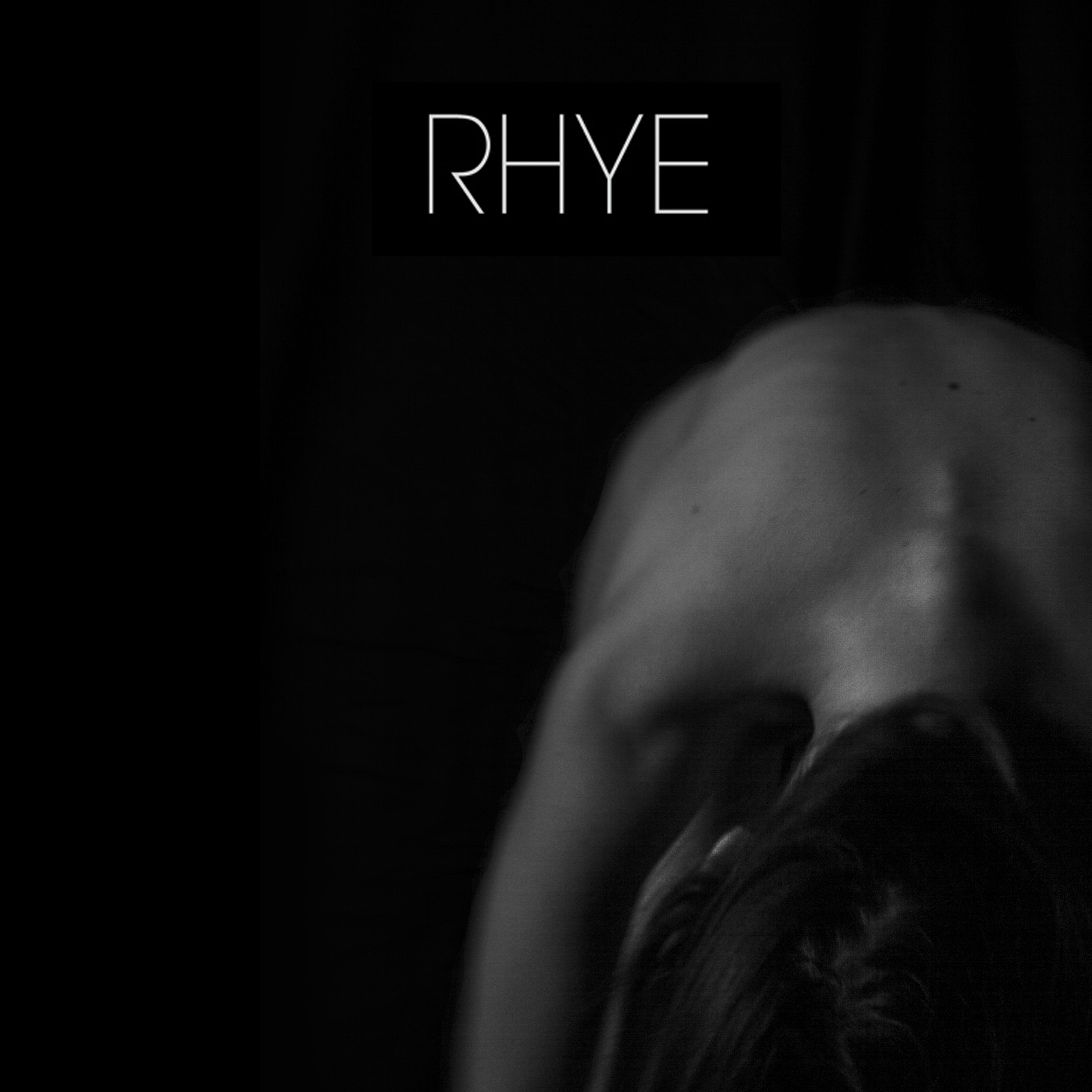 rhyepress Disrupting the Darkness: St. Vincent, Blondie, and Rhye on David Lynch