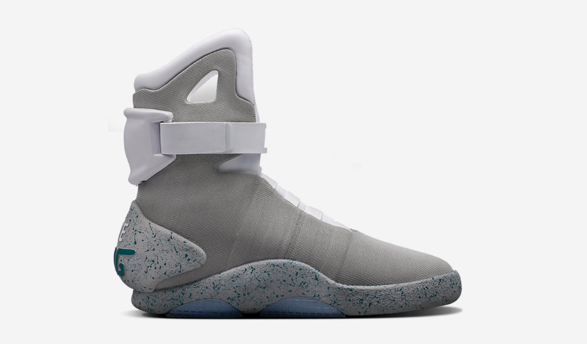 screen shot 2016 10 04 at 1 56 10 pm Nike to hold drawing for power lacing Nike Mags from Back to the Future Part II