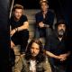 soundgarden Soundgarden respond to Vicky Cornell over ownership of final Chris Cornell recordings
