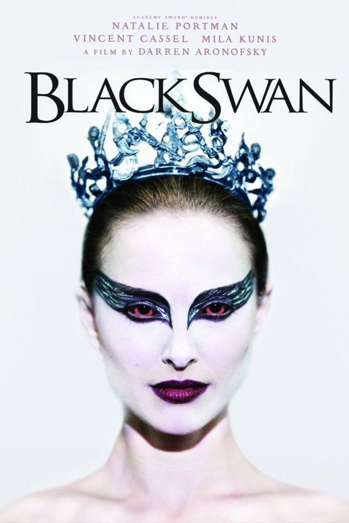 black swan In 2010, Darren Aronofskys Black Swan Turned Art into Beautiful, Genuine Terror