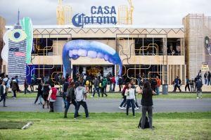 corona capital 2016 02 2 corona capital 2016 02 2