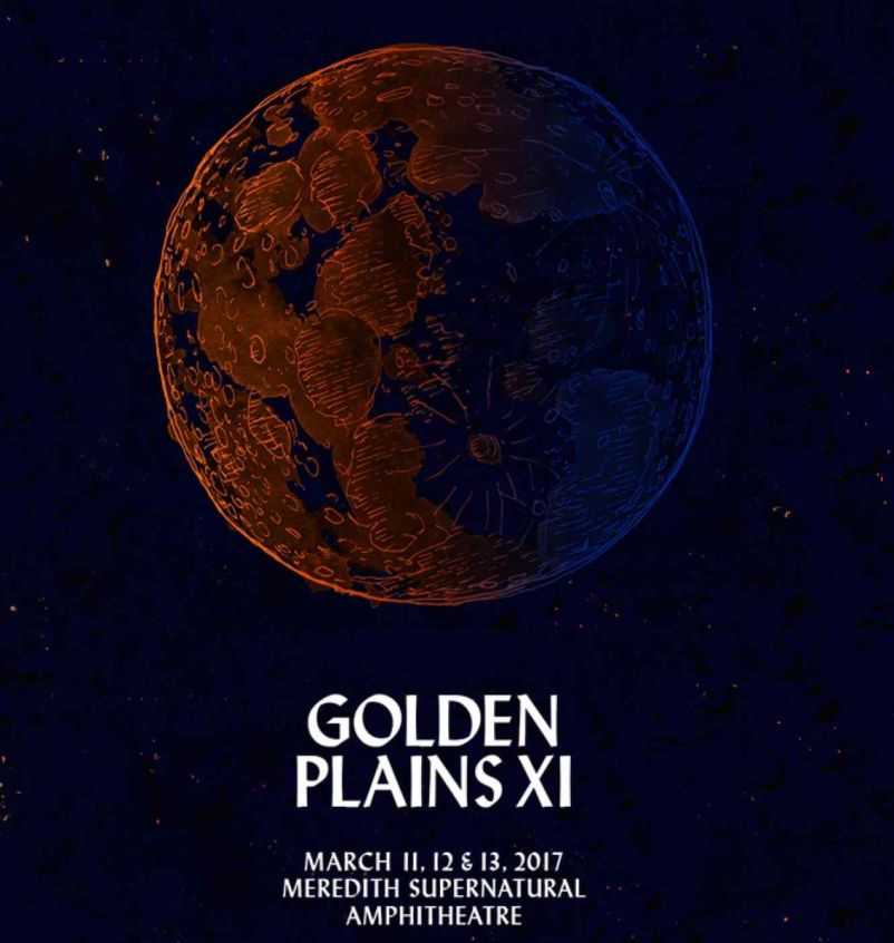 golden-plains