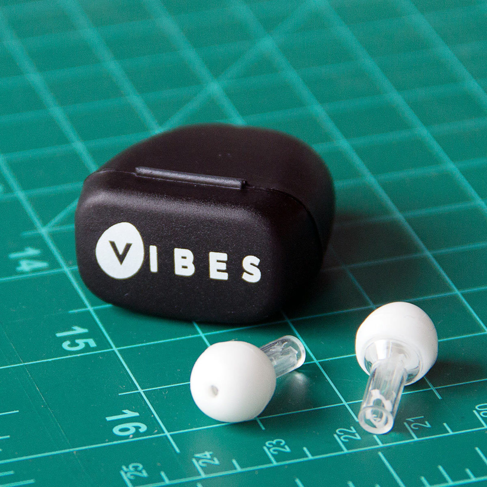large vibes earplugs thumb Consequence of Sounds 2016 Holiday Gift Guide