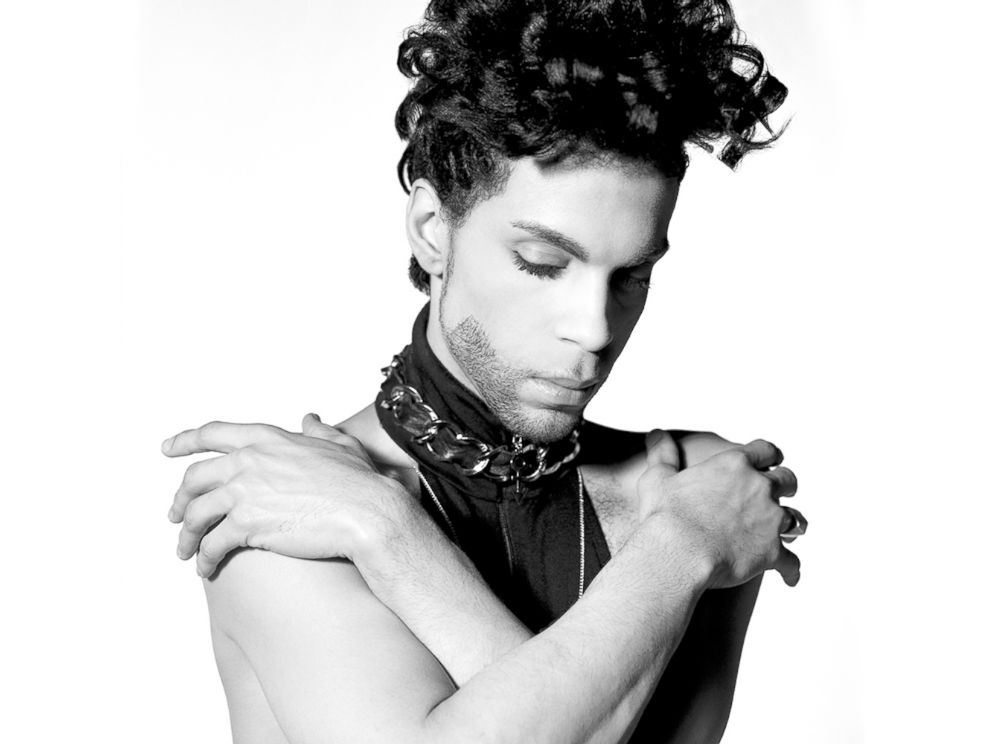 moonbeam levels prince Princes vault opened for first posthumous release, Moonbeam Levels    listen