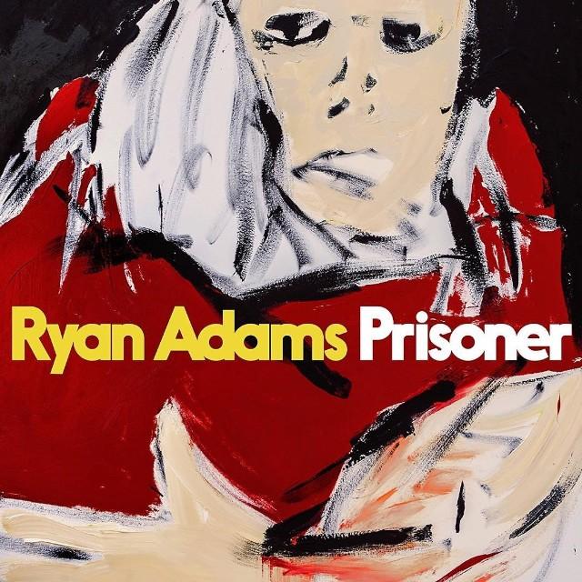 14582233 544737735700010 4665832817156947968 n 1481074001 640x640 Ryan Adams announces new album, Prisoner, shares first single Do You Still Love Me?    listen