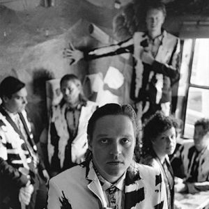 arcade fire The 50 Most Anticipated Albums of 2017