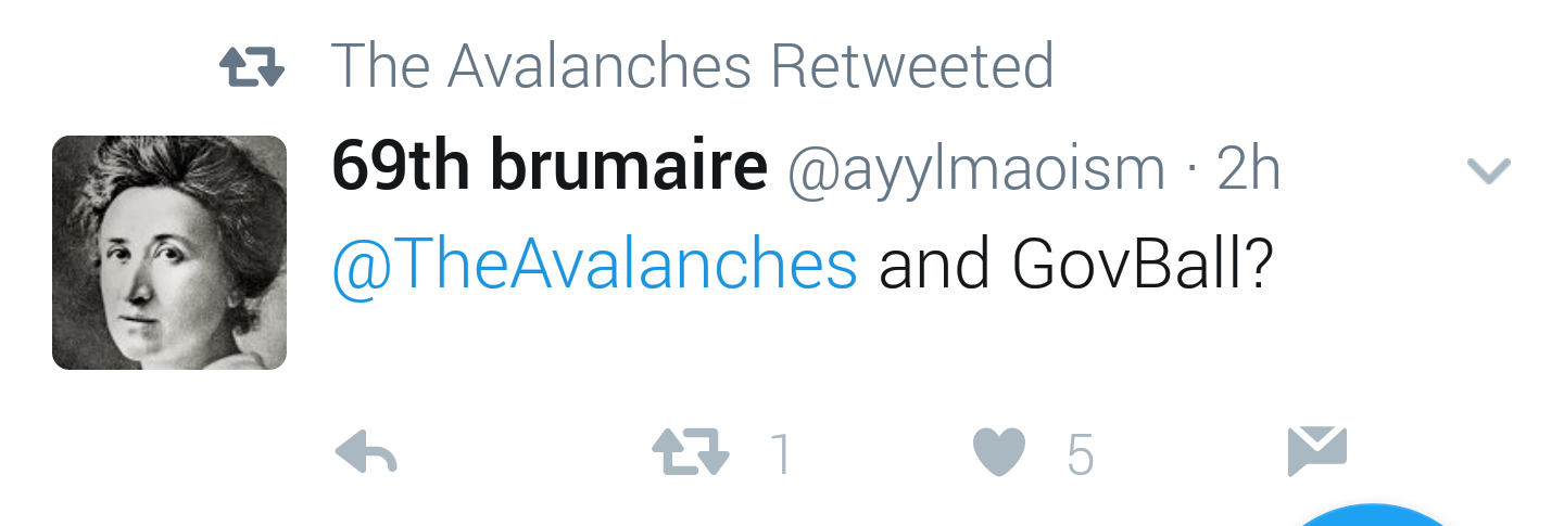 avalanches 2017 fests The Avalanches confirm 2017 festival appearances at Coachella and Glastonbury