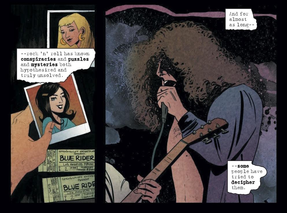 rockstars 01 adv 03 copy The Five Greatest Rock 'n' Roll Mysteries