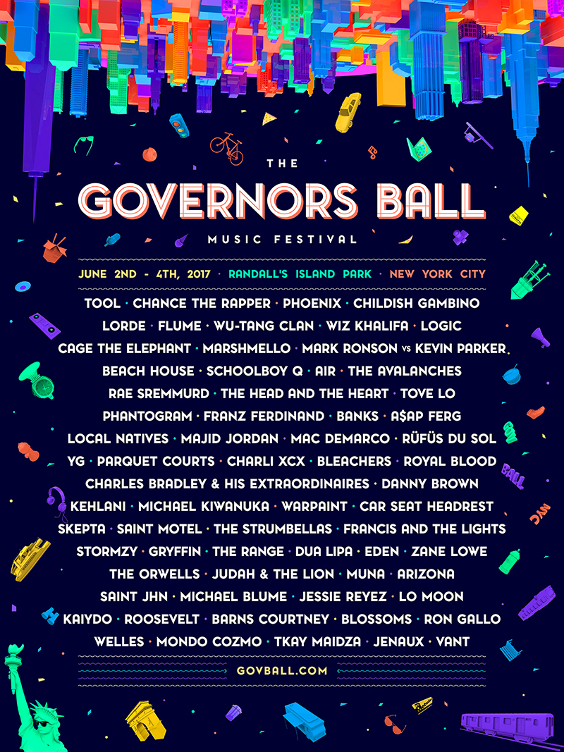 gb17 admat full lineup rgb 170103 800px Governors Balls 2017 Lineup: One Day Later