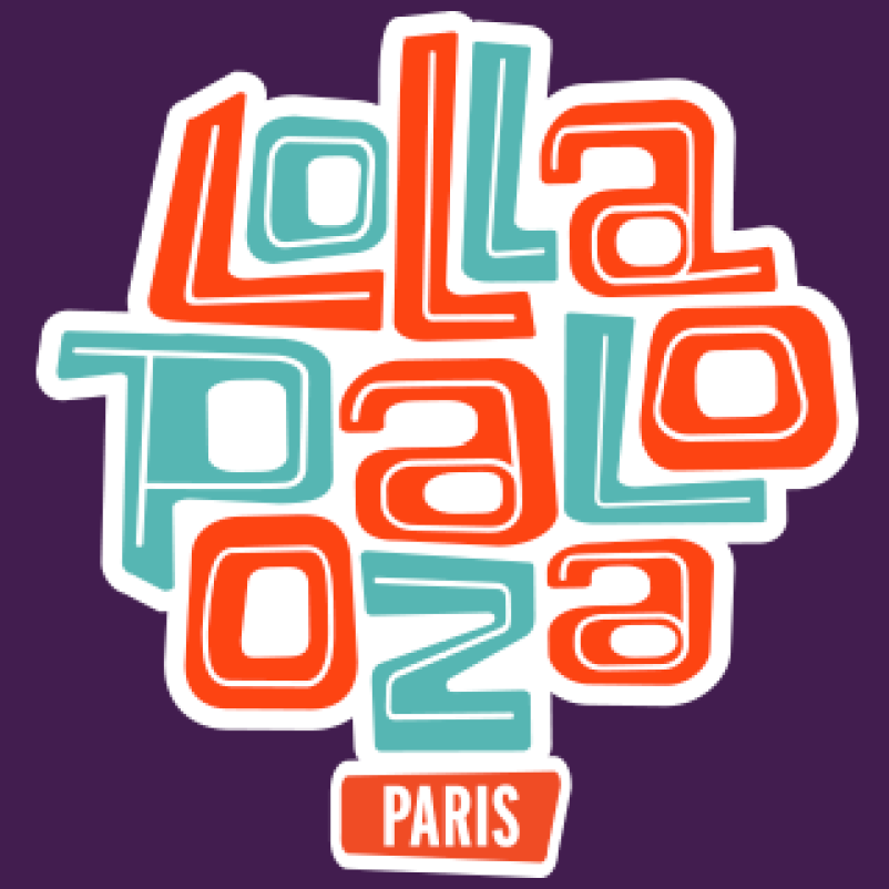 lollapalooza-paris