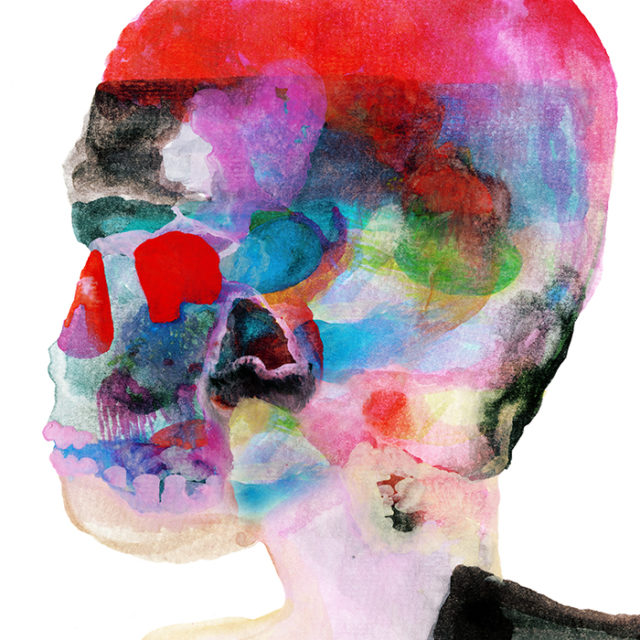 spoon hot thoughts 1484665426 640x640 Spoon release their excellent new album, Hot Thoughts: Stream/Download