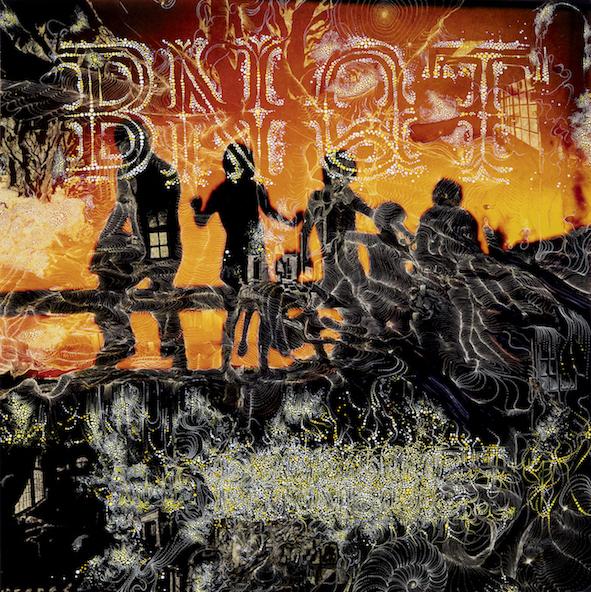 unknown2 Grandaddy, Band of Horses, Franz Ferdinand, Midlake supergroup BNQT share debut single Restart    listen