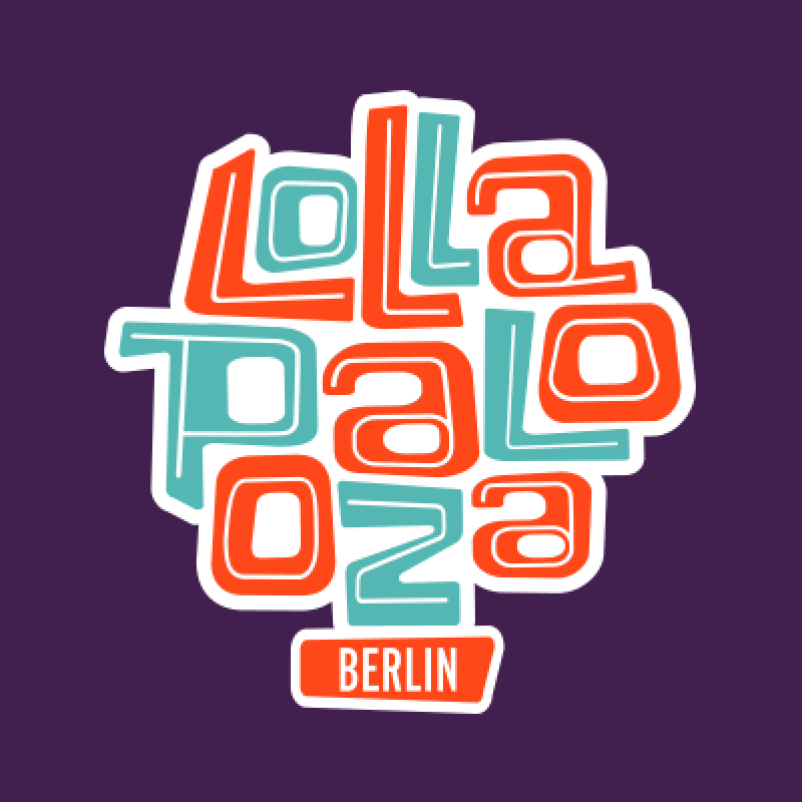 lolla-berlin