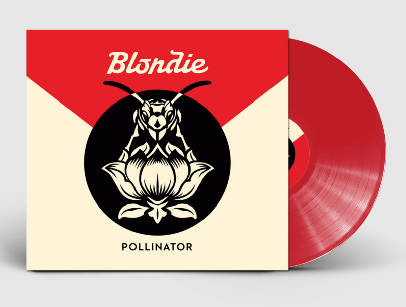 screen shot 2017 02 01 at 8 22 59 am Blondie announce new star studded album, Pollinator, share ridiculously catchy single Fun    listen
