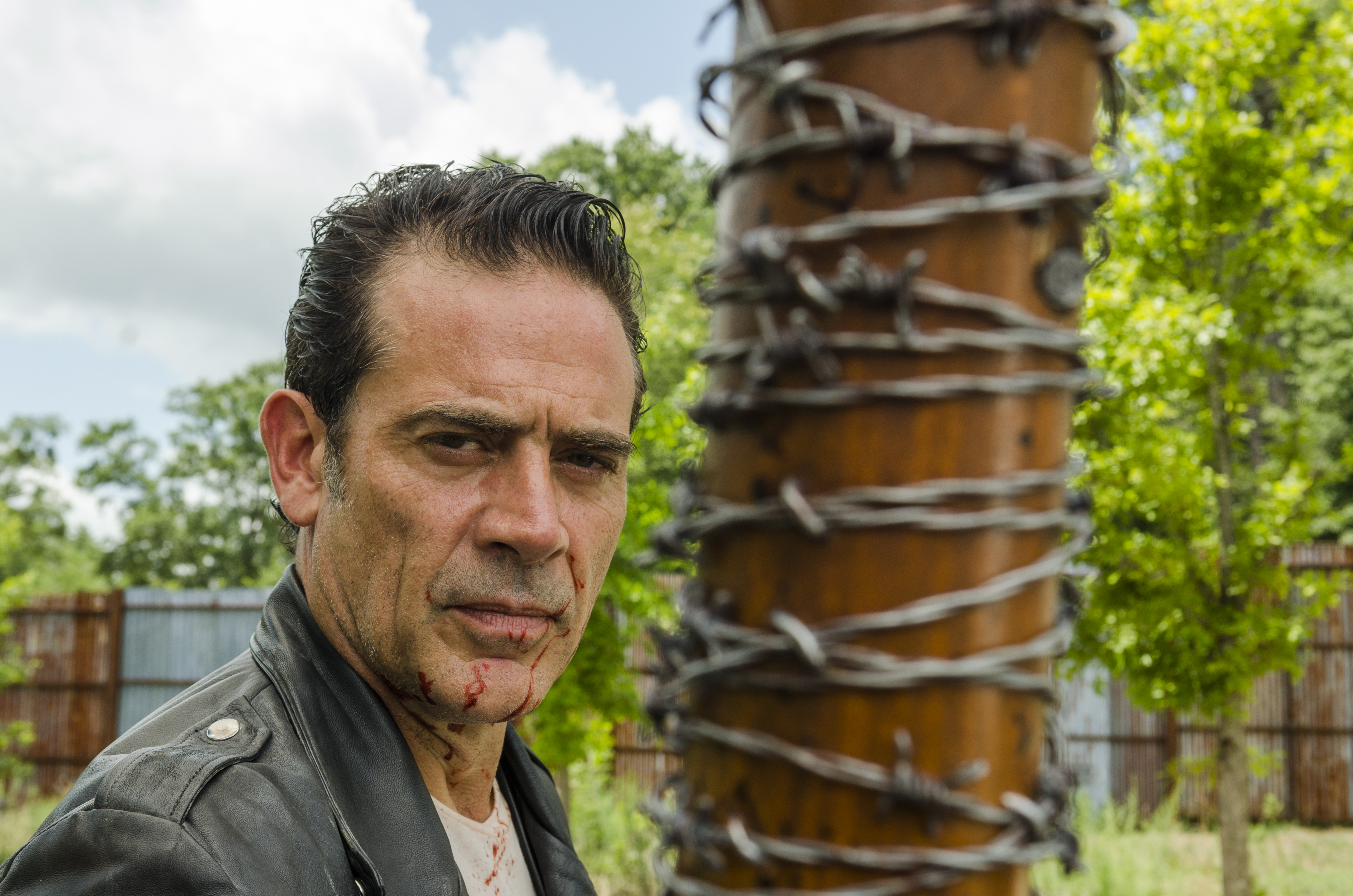 twd 708 gp 0728 0116 rt The Walking Dead and Why Its Time to Bury the Zombies