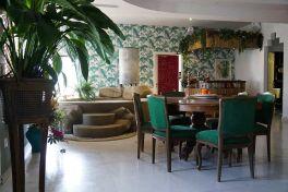banksy hotel 4