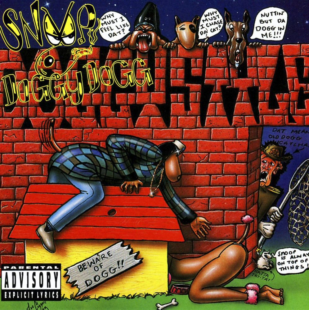 d31a03639b8f8f4259b9b9da07972d52 996x1000x1 Raekwons 10 Favorite Hip Hop Albums of All Time
