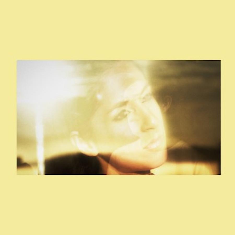 digital square art 1490108588 426x426 Nite Jewel announces new album, Real High, shares 2 Good 2 Be True video    watch