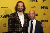 kaplan cos sxsw 3 11 americangods 12 Starzs American Gods Proves Great Art Is Ready to Serve in Times of Great Chaos