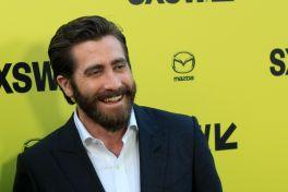 SXSW 2017, Jake Gyllenhaal, Life