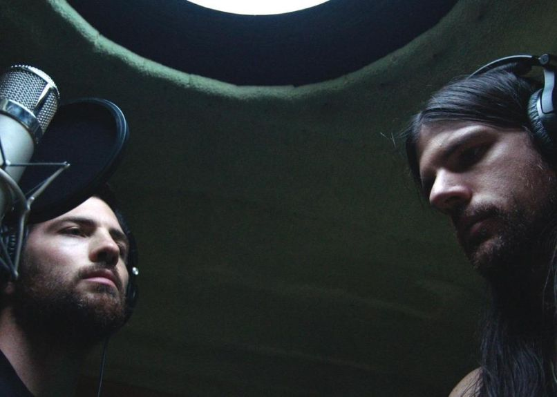 May It Last Forever: An Interview with Judd Apatow, Michael Bonfiglio, and The Avett Brothers
