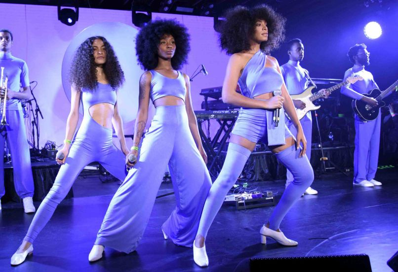 solange 031517 18 tim mosenfelder e1490020246679 How Many Songs Off New Albums Should Bands Play?