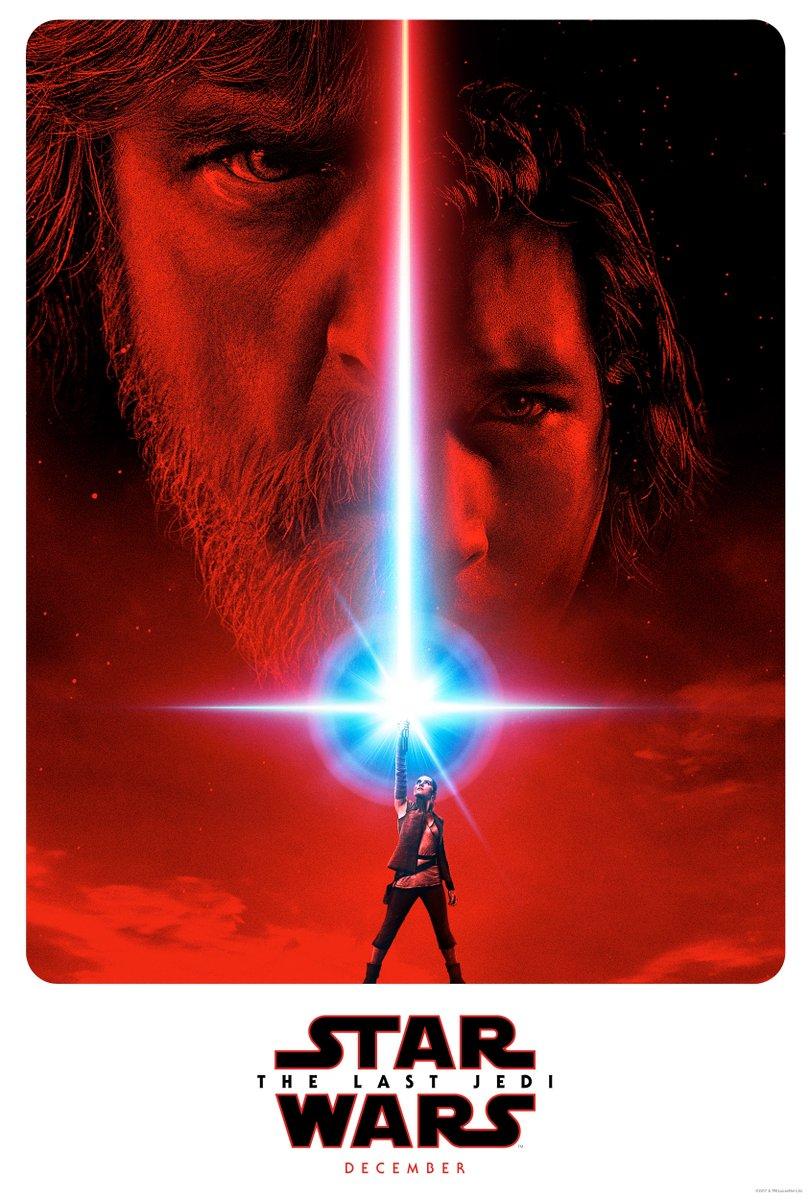 c9yrt1sxkaeyn k The first trailer for Star Wars: The Last Jedi has arrived    watch