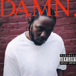 kendrick-lamar-damn-stream-listen-download-album-mp3