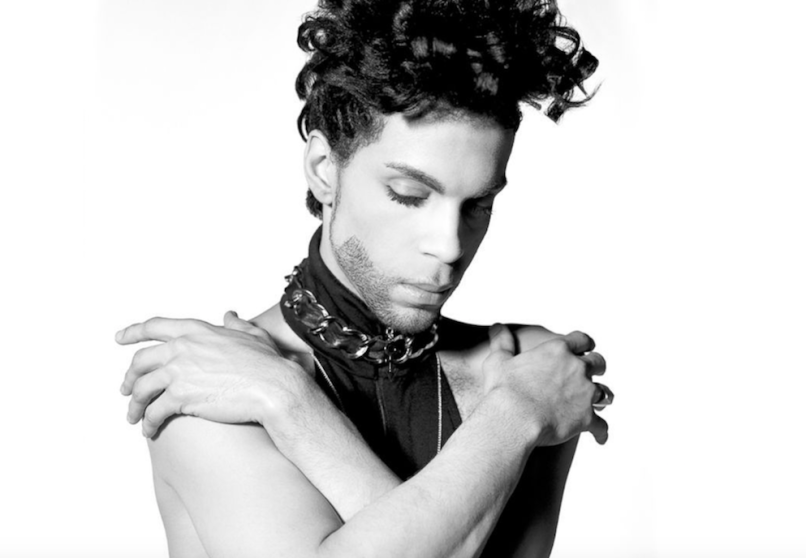 prince Top Songs of the Month: Kendrick Lamar, Lady Gaga, and Prince