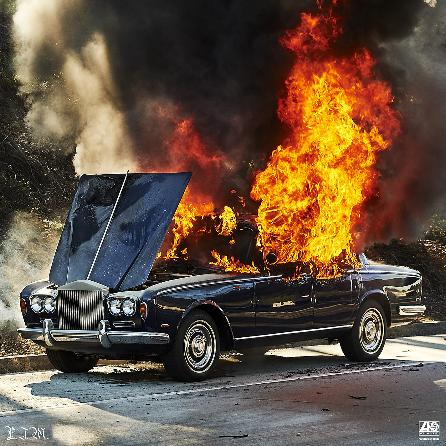 ptm woodstock Portugal. The Man release new album Woodstock: Stream/download