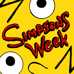 simpsons week The Simpsons Taught Us to Stand Up to Billionaires