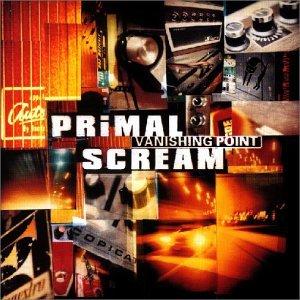 vanishing point album cover Top 50 Albums of 1997